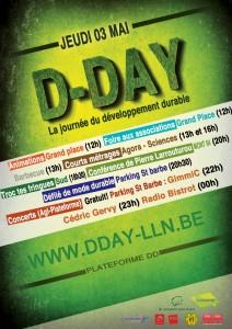 dday2012