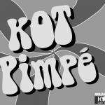 kotpimp