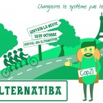 Louvaincooperation_Alternatiba_logoface