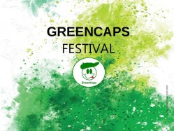 greencaps
